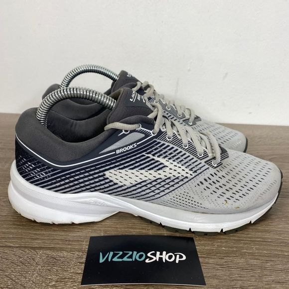 Brooks Shoes   Launch 5 Womens 75